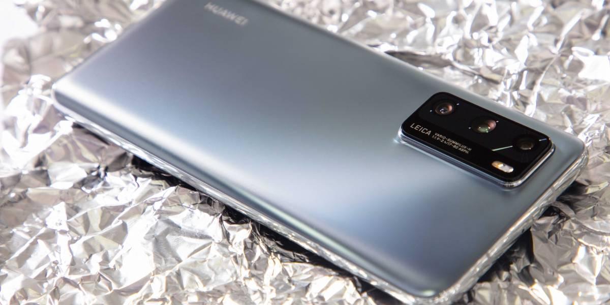 Cómo sacarle el mayor provecho posible a la cámara de tu Huawei