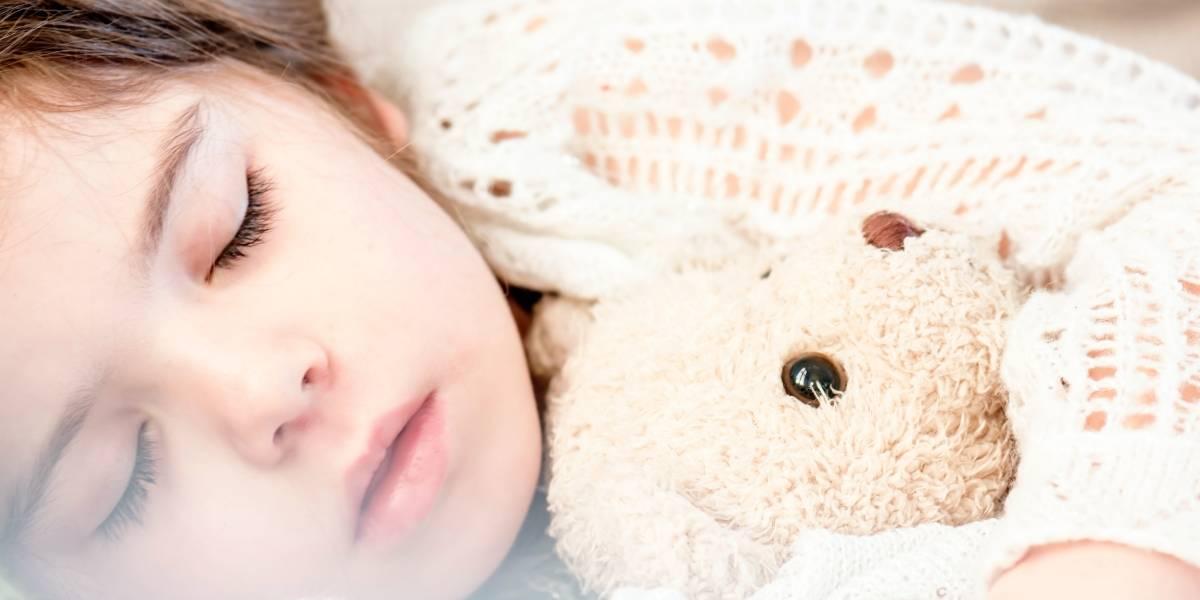 ¿Qué hacer frente a un caso de intoxicación en niños?