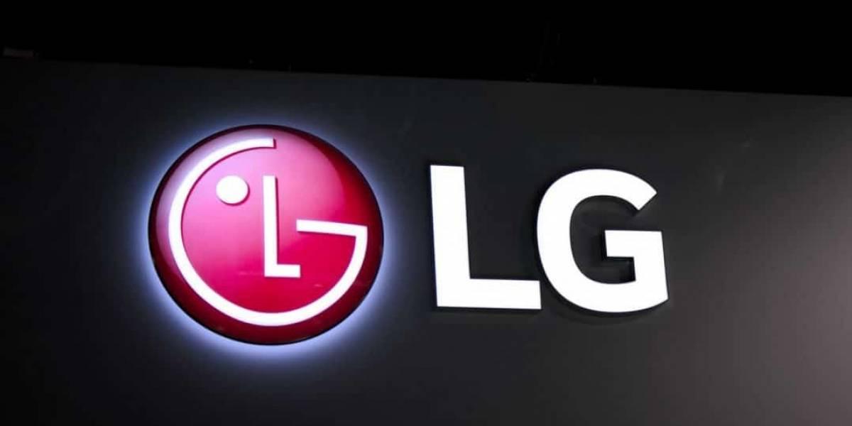 LG patenta un celular plegable y enrollable que además se transforma en un laptop