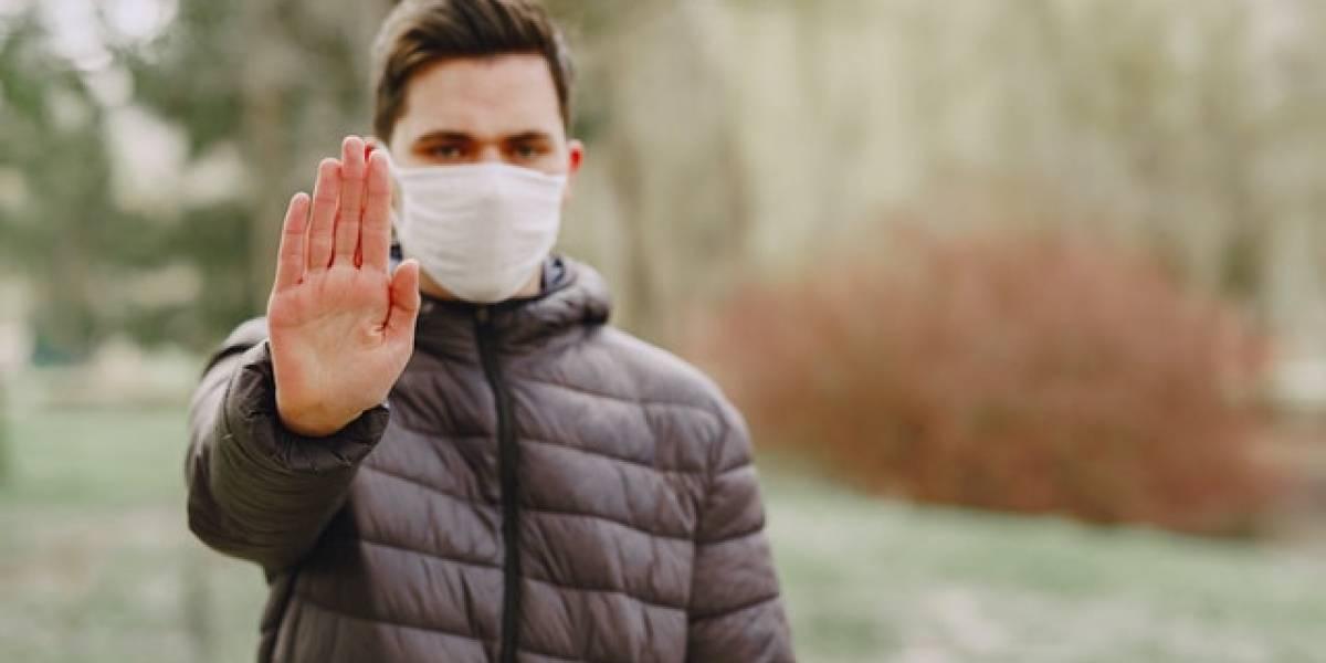 ¿Coronavirus afecta más a los hombres? Estudio busca las causas