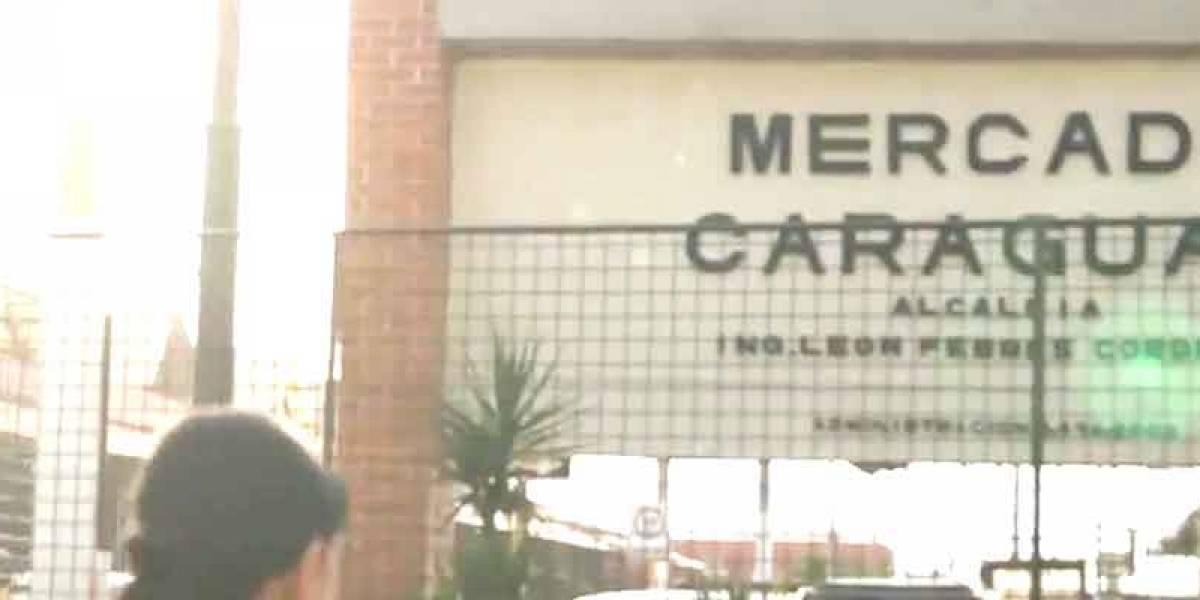 Coronavirus Guayaquil: Obligaban a pagar $ 25 a comerciantes por prueba rápida