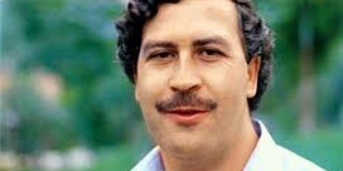 Hijo de Pablo Escobar es enviado a juicio en Argentina