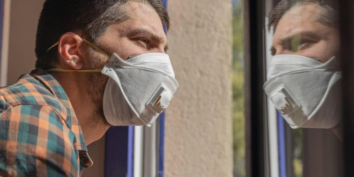 Pandemia será más y más dura en Latinoamérica
