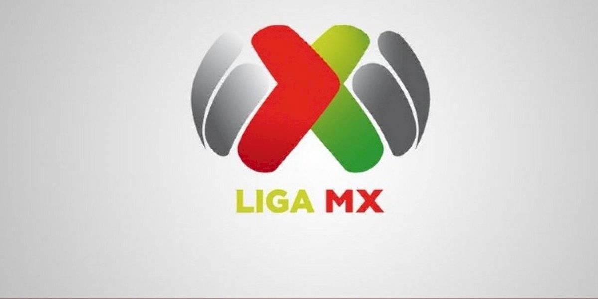 Liga MX y la Unidad de Inteligencia Financiera refuerzan convenio