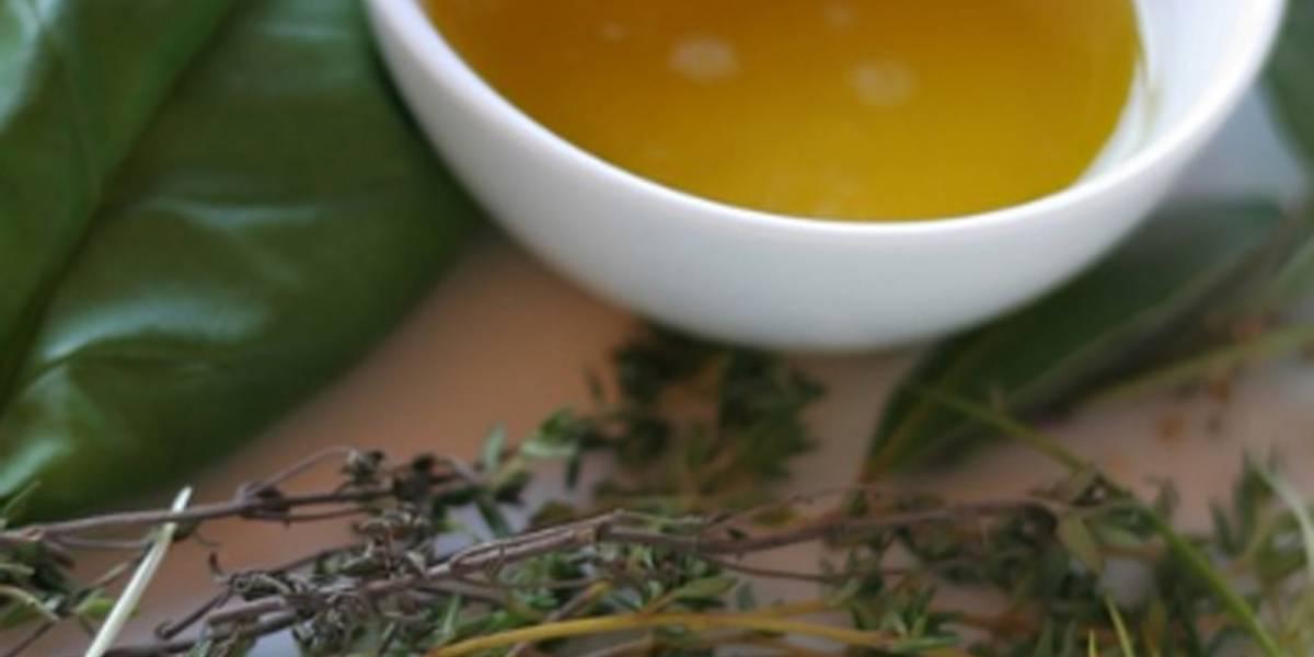 Té de orégano: Descubre sus beneficios para la salud y usos