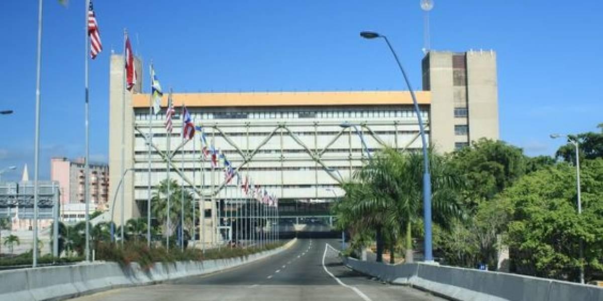 Municipio de Bayamón aumenta salario mínimo a sus empleados
