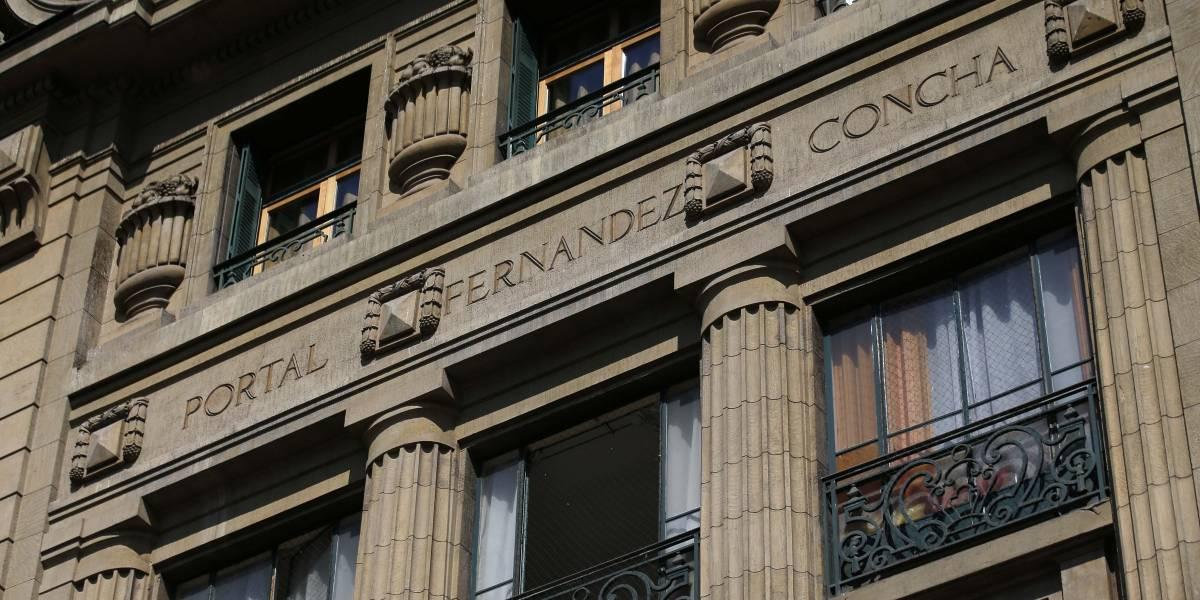 """Vuelco en el caso """"carrete"""": Corte dicta arresto domiciliario contra imputados de fiesta clandestina"""