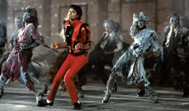 ¿Prince o Michael Jackson? Tenemos un nuevo Versus en Mundo Bizarro