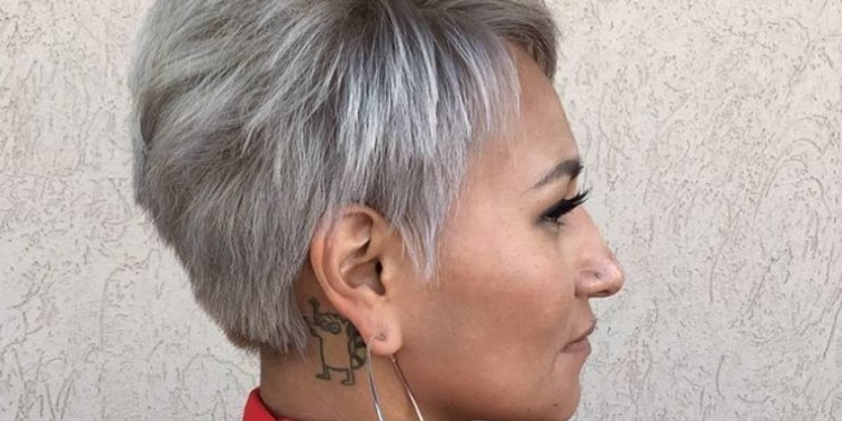 As melhores cores de cabelo para a pele morena segundo os especialistas