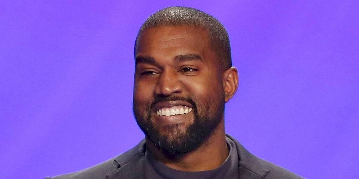 Kanye West dona $2 millones para apoyar familias y equipos legales de Floyd y otras víctimas