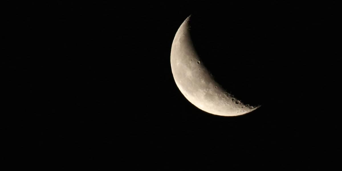 Lluvia de meteoritos, elongación de mercurio y Luna Llena: así será el calendario astronómico de enero del 2021