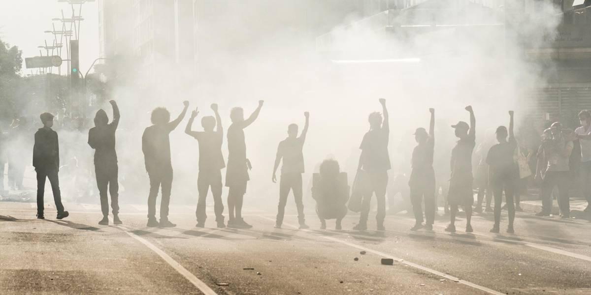 Quem são os grupos pró-democracia no Brasil?