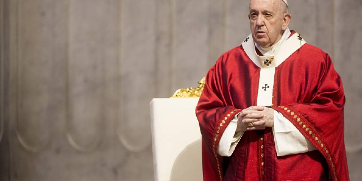 Día Mundial del Medio Ambiente: El Papa se pronunció