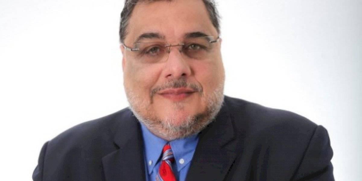 Cámara de Comercio de P. R. busca a su nuevo presidente