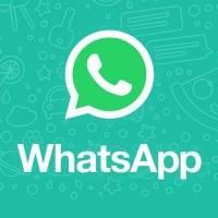 Usuários do WhatsApp GB poderão ser banidos permanentemente; confira como mudar para o app oficial
