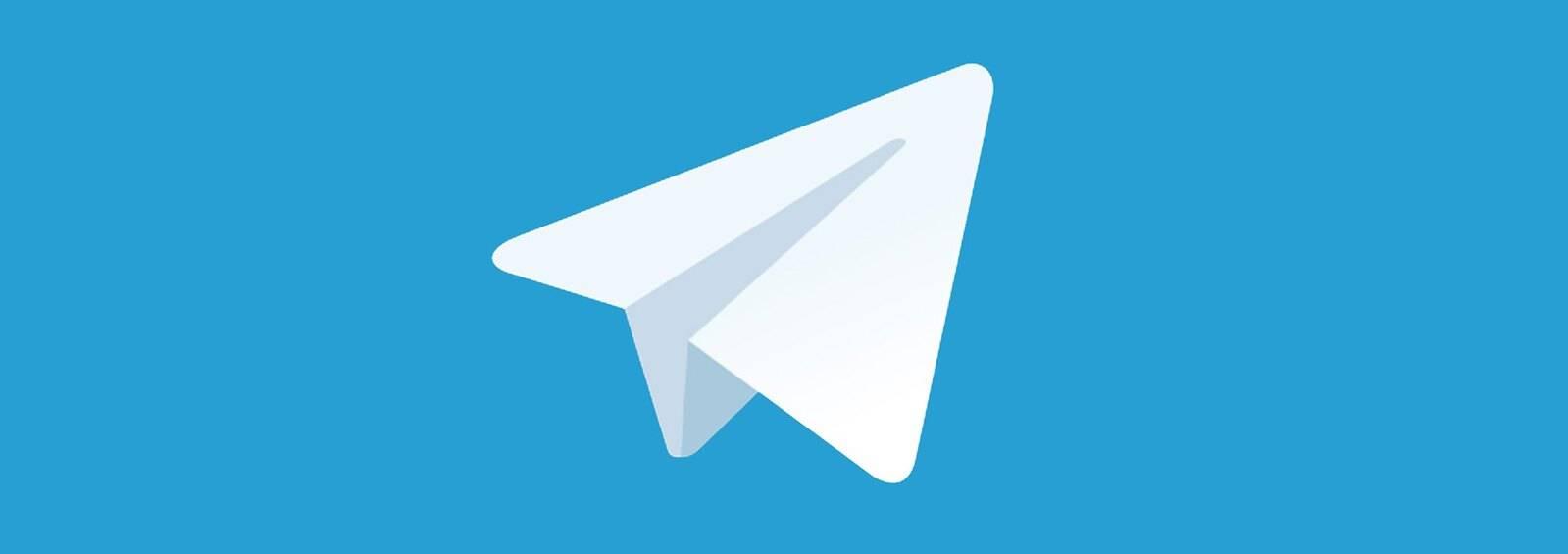 WhatsApp Chat Secreto