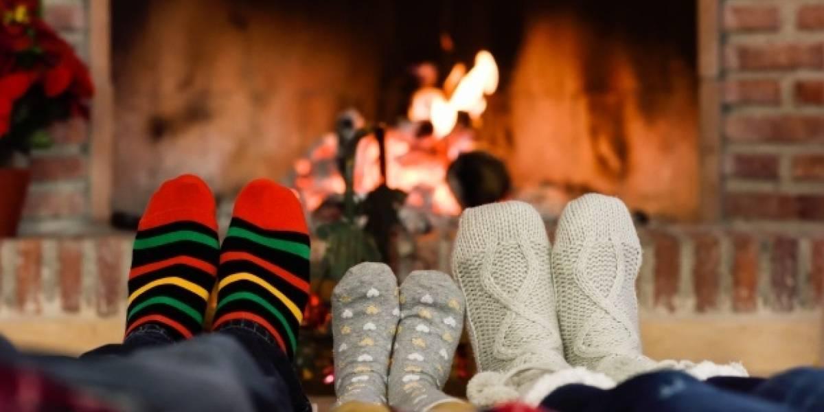 6 aquecedores para não deixar o frio te pegar