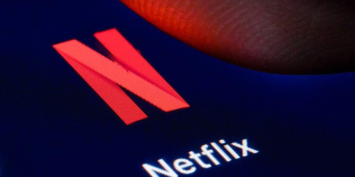 Los estrenos de Netflix para este fin de semana