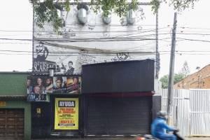 Bares y discotecas de Provenza piden ayuda
