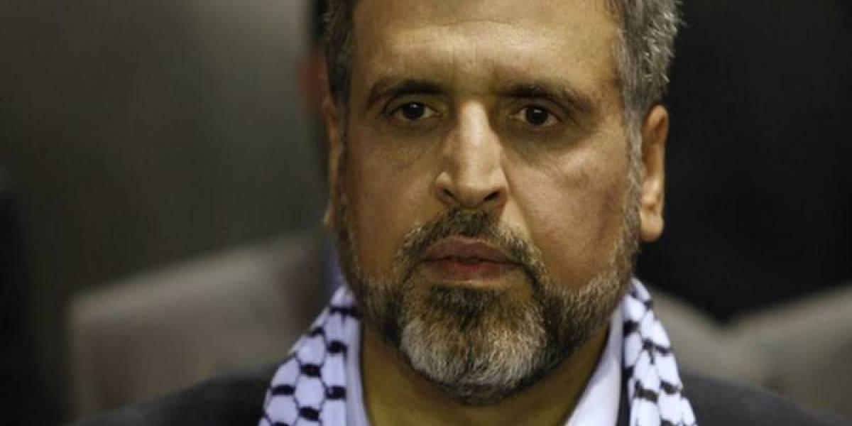 Muere antiguo líder del movimiento Yihad Islámica Palestina