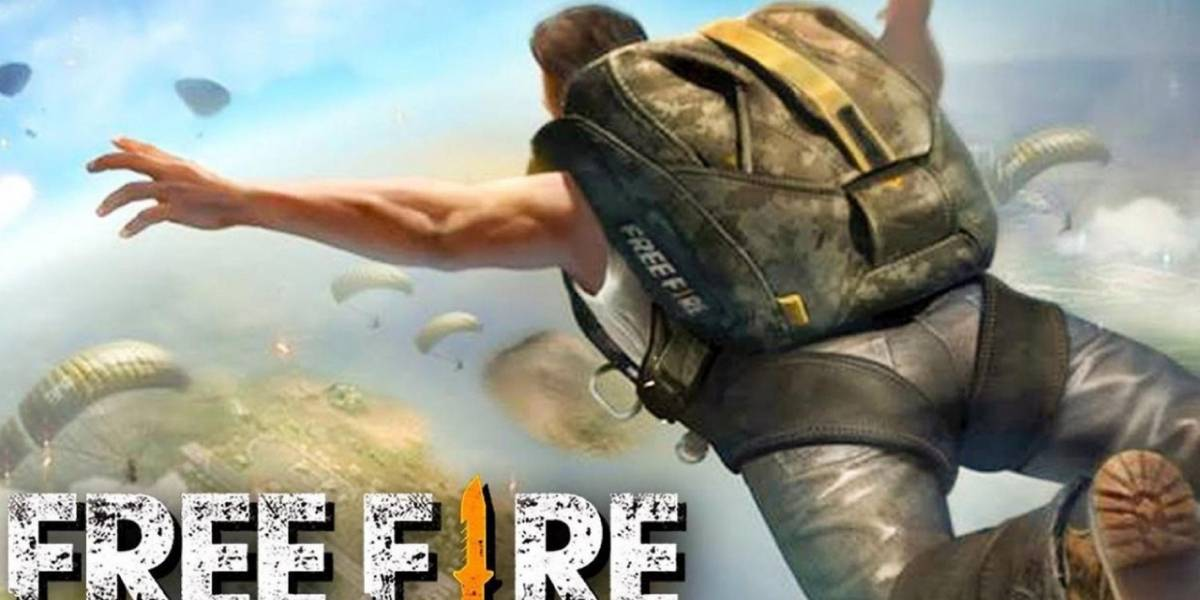 Free Fire: cinco trucos para convertirte en un jugador Pro
