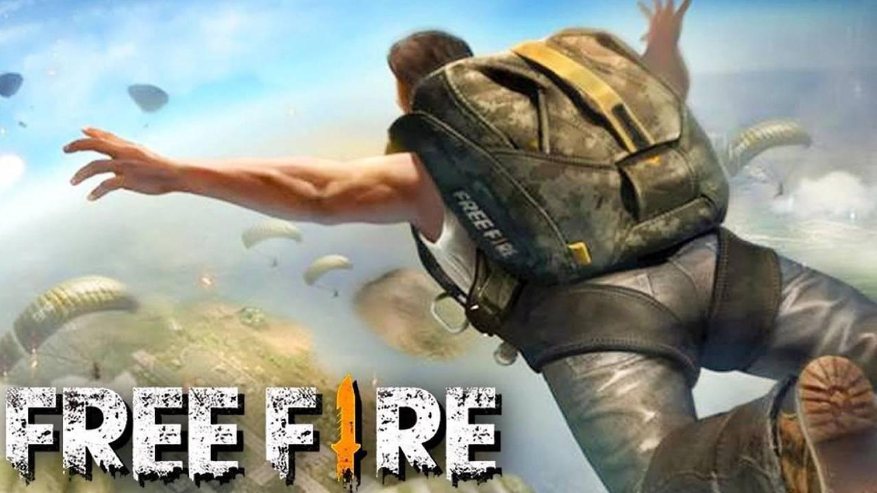 Free Fire: esto es lo que significa AFK en este y otros juegos