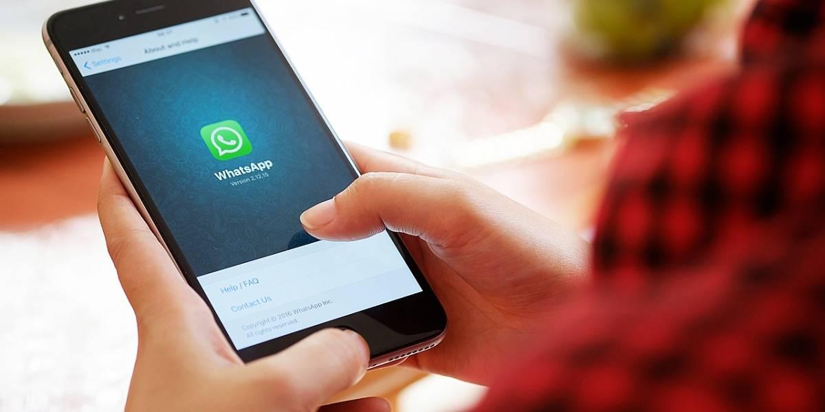 WhatsApp: ¿es posible crear un chat secreto dentro de la aplicación?