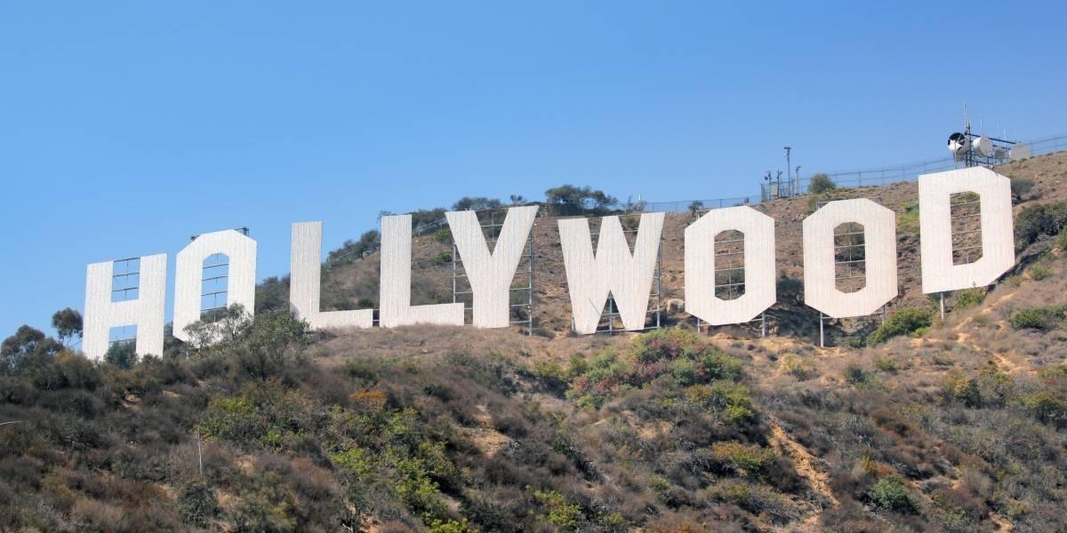 Hollywood retomará a mediados de junio rodajes detenidos por la pandemia de covid-19