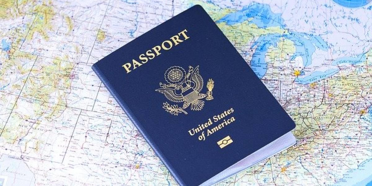 Ya están los resultados de Lotería de visas a EE.UU.
