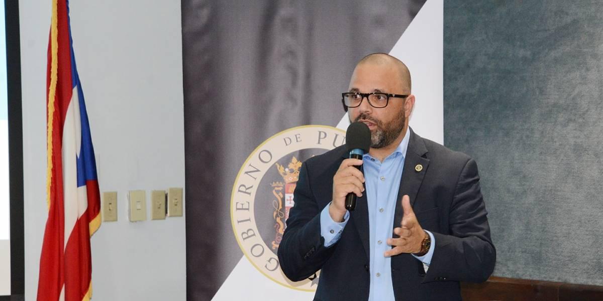 Secretario del DDEC levanta banderas sobre complejidad de revertir fusión con Turismo