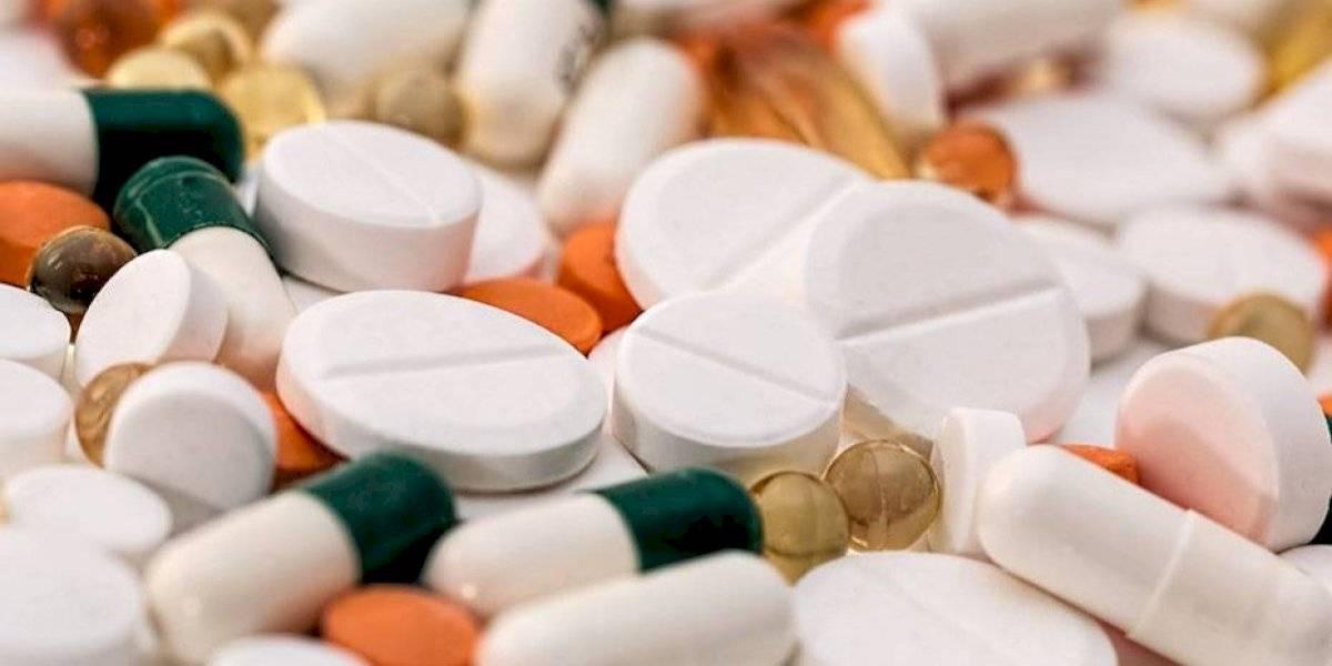 Cofepris autoriza acceso a Tocilizumab para tratar COVID-19