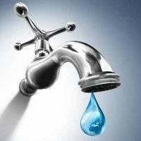 Sin agua sectores de Morovis por obstrucción en represa
