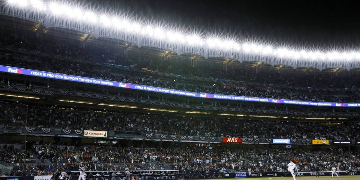 Nueva propuesta de Grandes Ligas a peloteros para iniciar temporada
