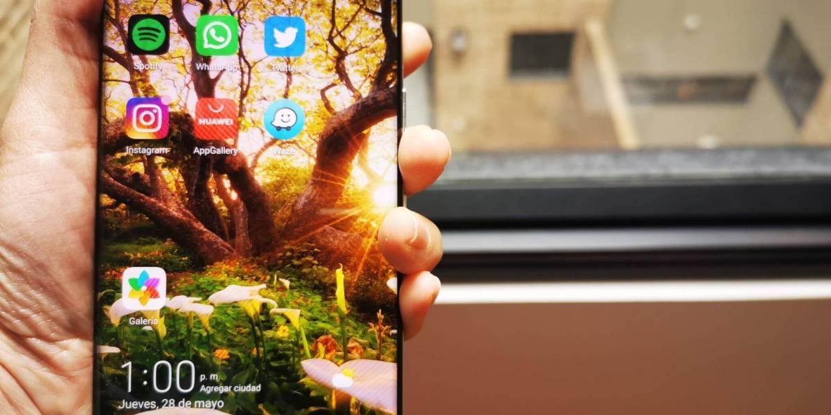 La combinación ideal entre las aplicaciones de su smartphone y un ecosistema que optimice su vida al 100%