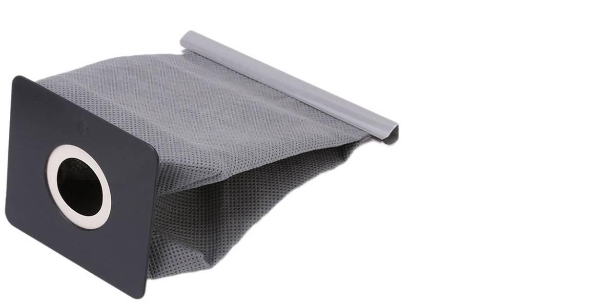 Coronavirus: la bolsa de tu aspiradora haría el mejor cubrebocas casero