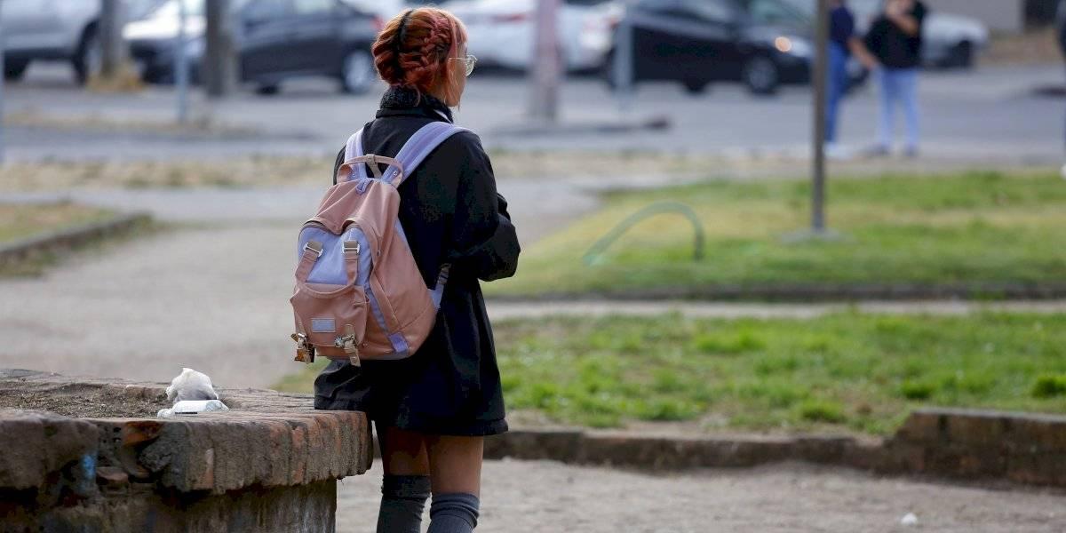 ¿Desvinculación escolar? La consecuencia que podría traer la inasistencia involuntaria a causa de la pandemia