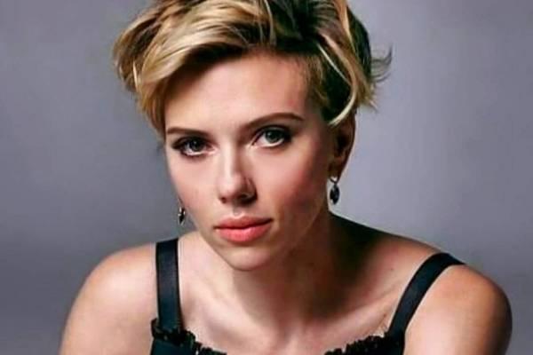 Scarlett Johansson tiene una doble mexicana y se ha vuelto viral en TikTok