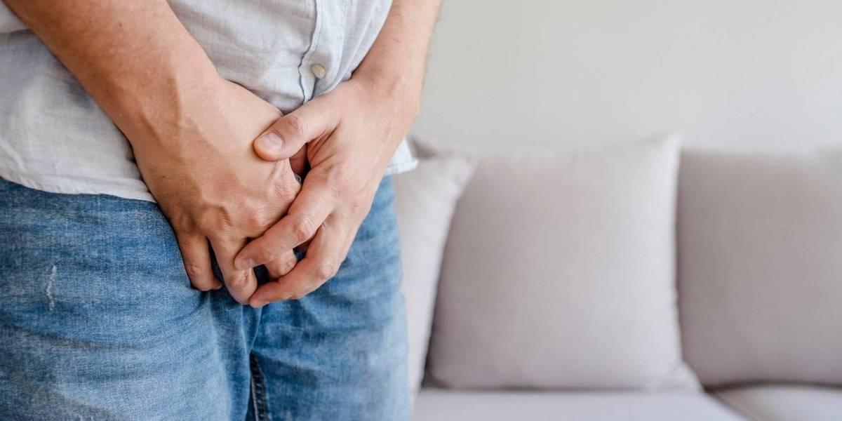 Un estudio revela que el covid-19 podría causar daños en los testículos