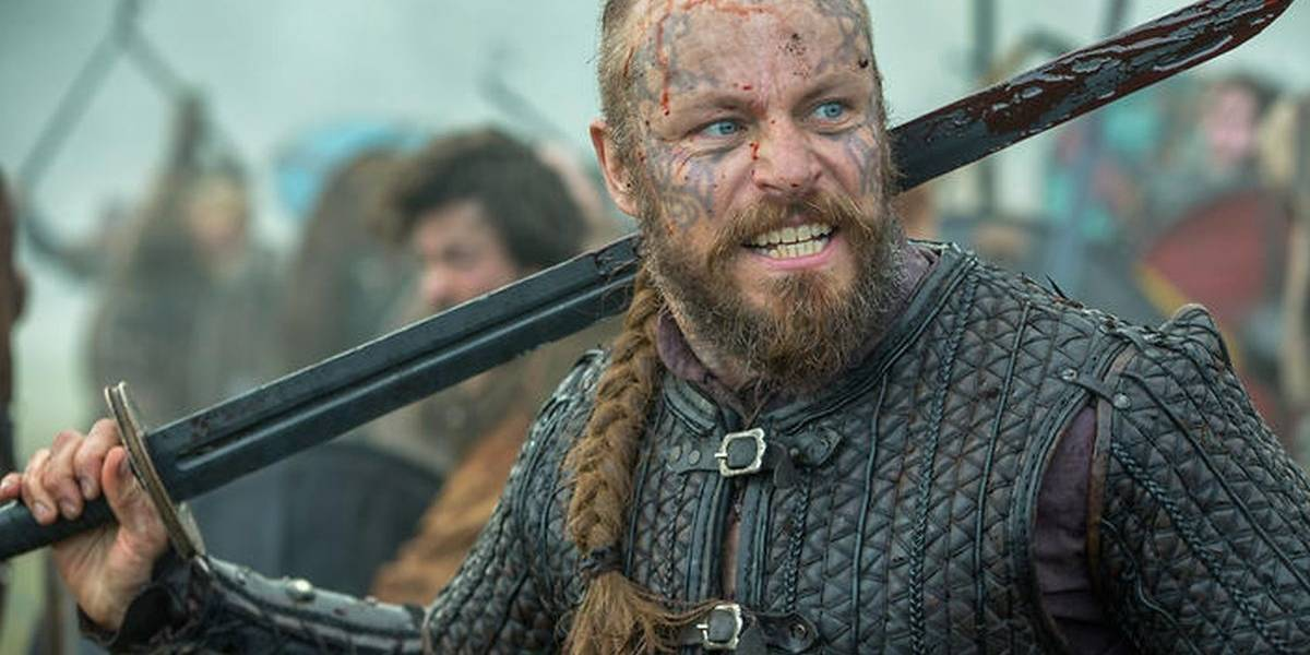 5 filmes pouco conhecidos que fãs de 'Vikings' não podem perder