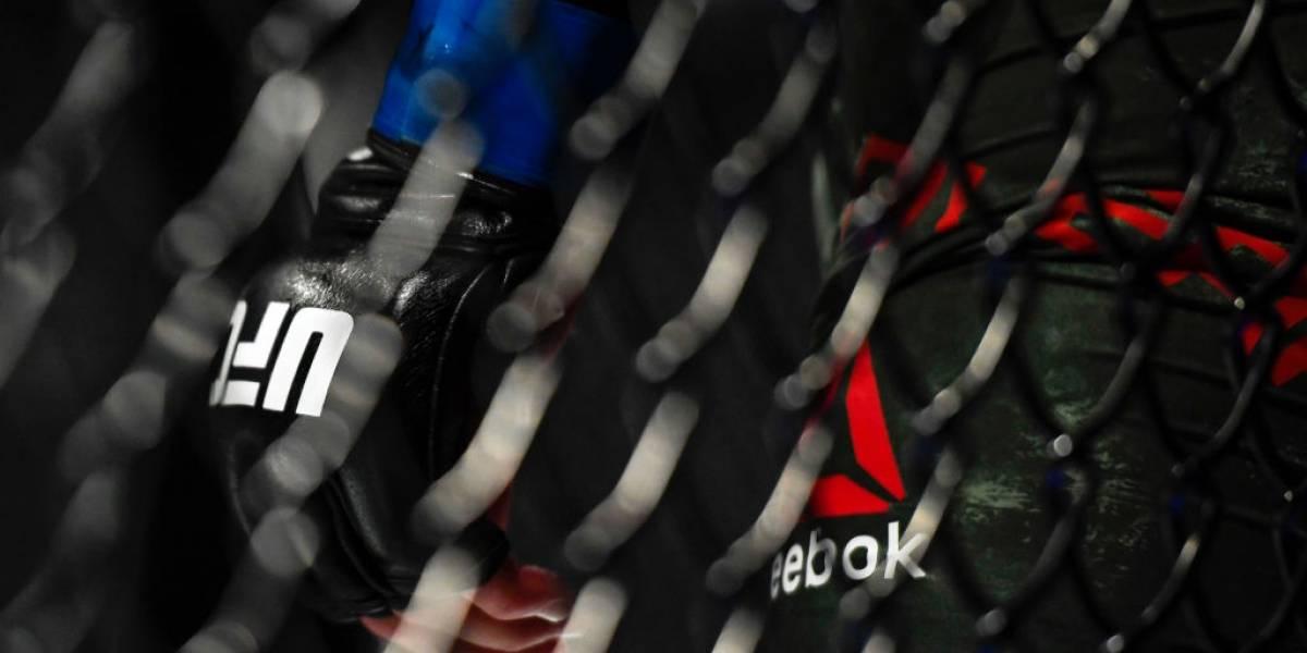 """Reebok cortó relaciones con CrossFit por racista publicación: """"Floyd-19"""""""