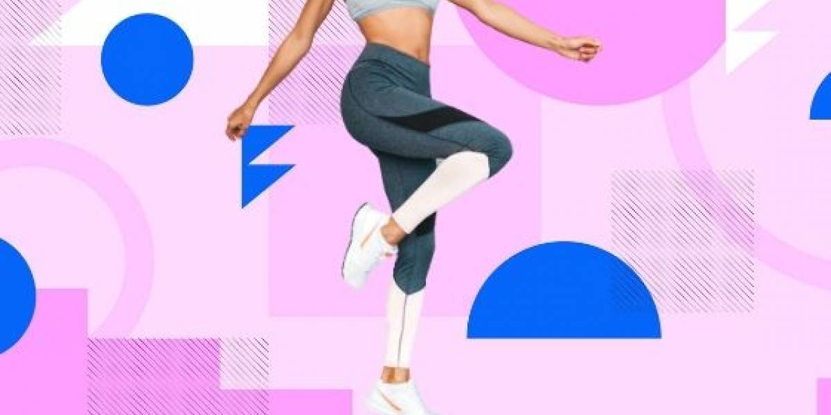 As leggings estão com tudo novamente e aqui você encontra alguns modelos para te inspirar