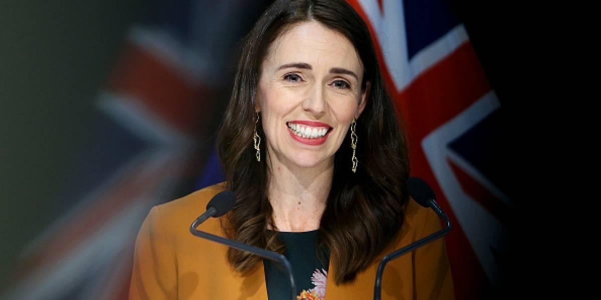 """Nueva Zelanda daría por erradicado al coronavirus y regresa a la """"normalidad"""""""