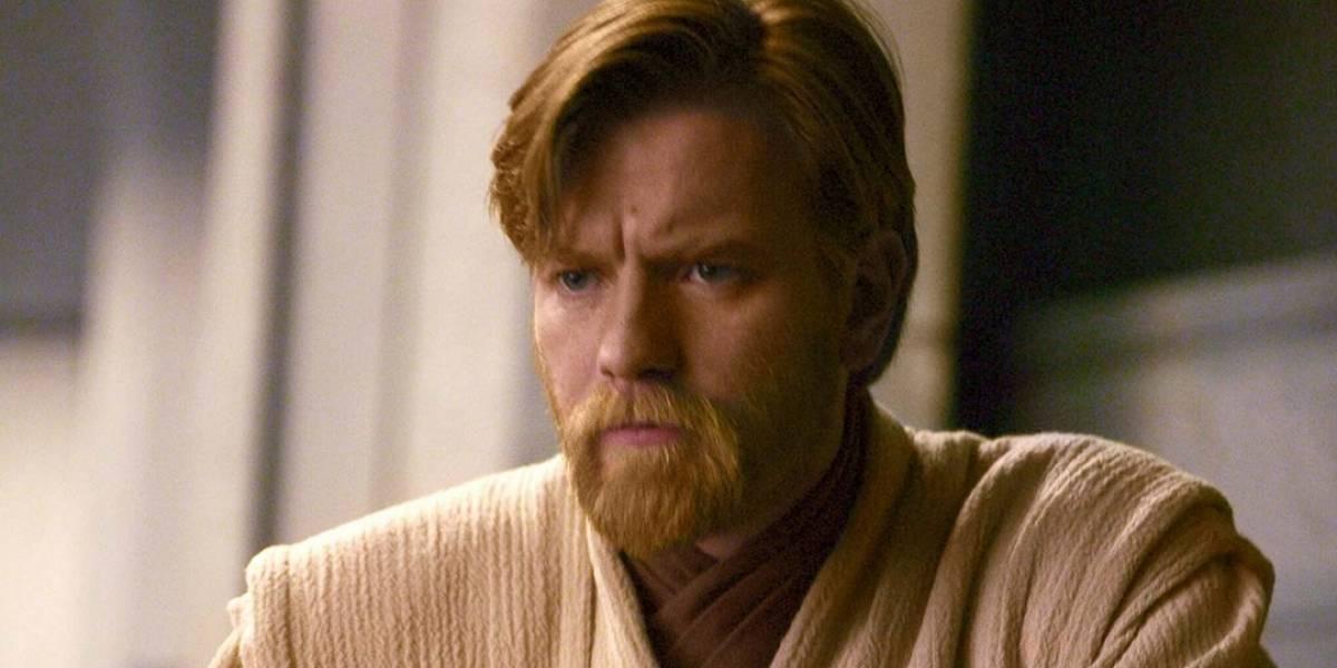 La serie sobre Obi-Wan continúa en desarrollo en Disney+, dice Deborah Chow