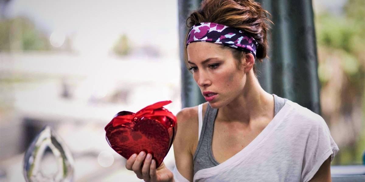 O que o solteiro de cada signo deve levar em conta no 'Dia dos Namorados'