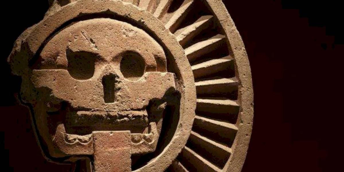 Mitos y realidades sobre la arqueología mexicana
