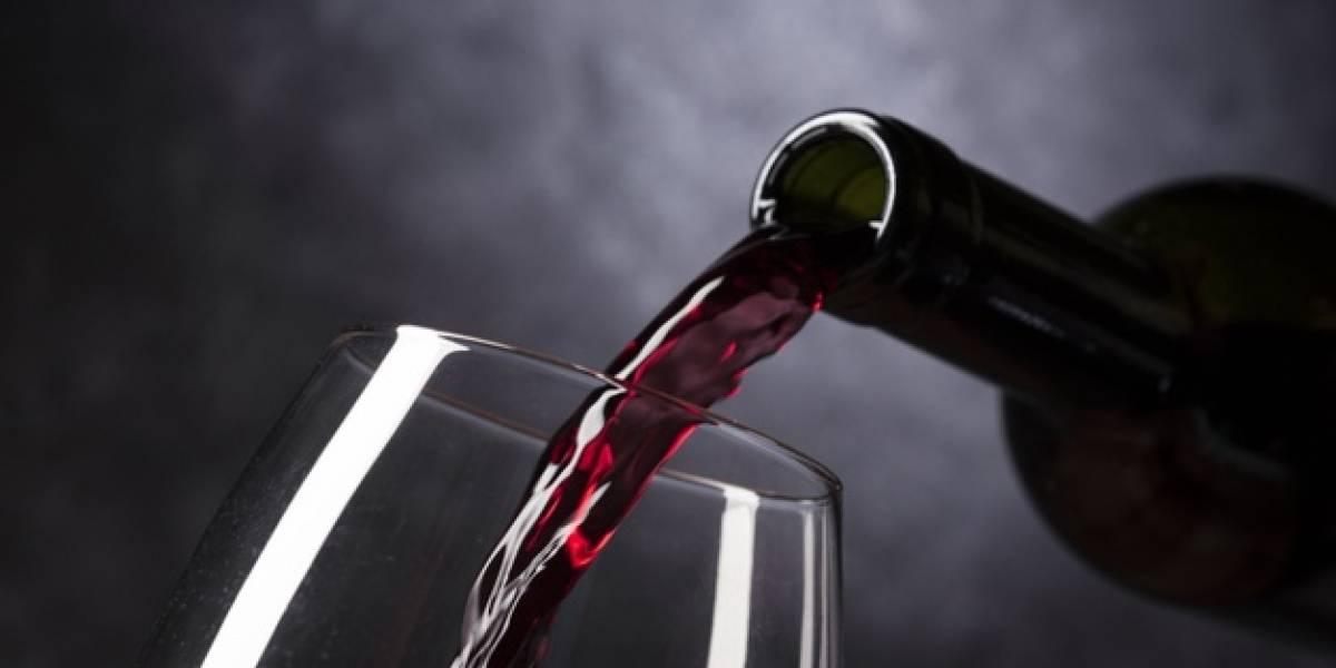 5 vinhos para você ter na adega (e que estão entre os preferidos dos consumidores)