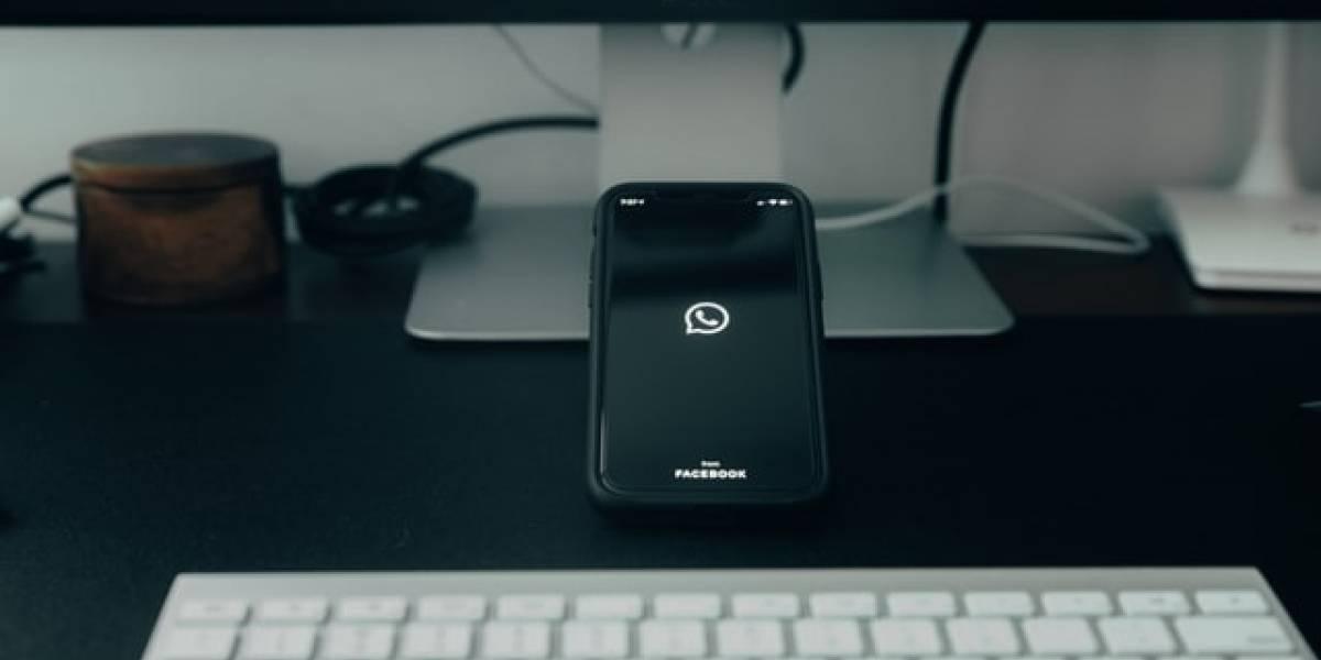 WhatsApp: personaliza aún más la app y hazla transparente, así es cómo puedes lograrlo