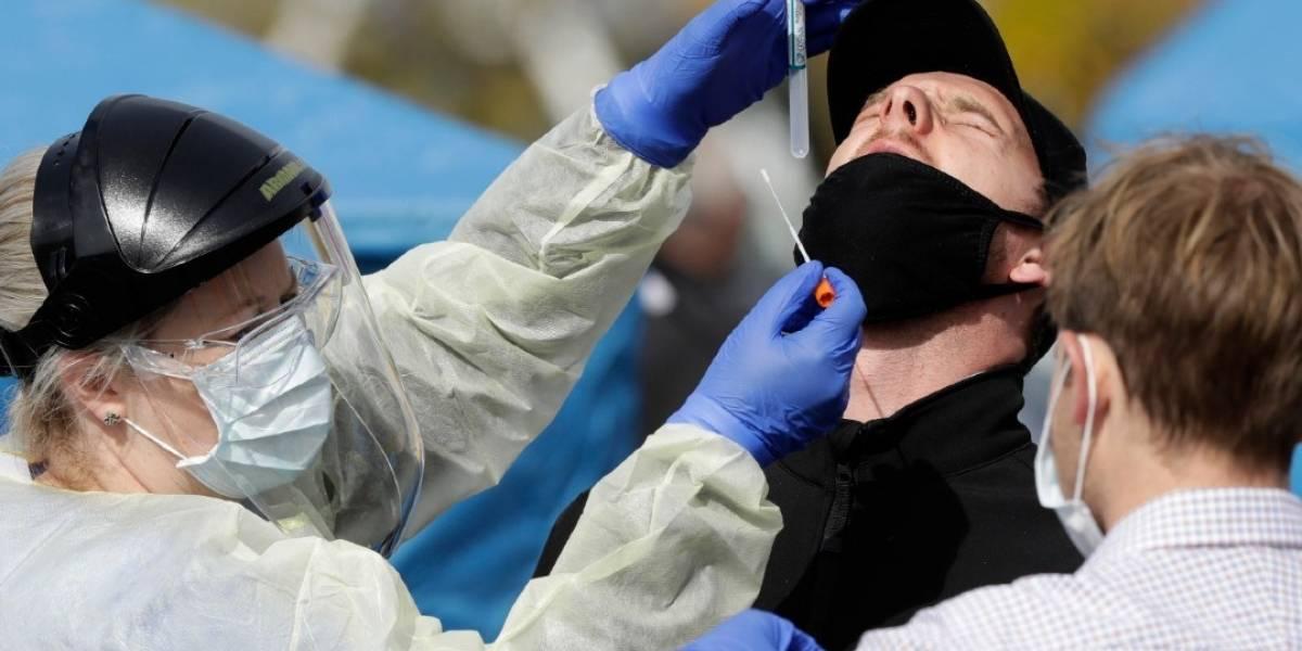 Así es el plan de Nueva Zelanda tras vencer al coronavirus
