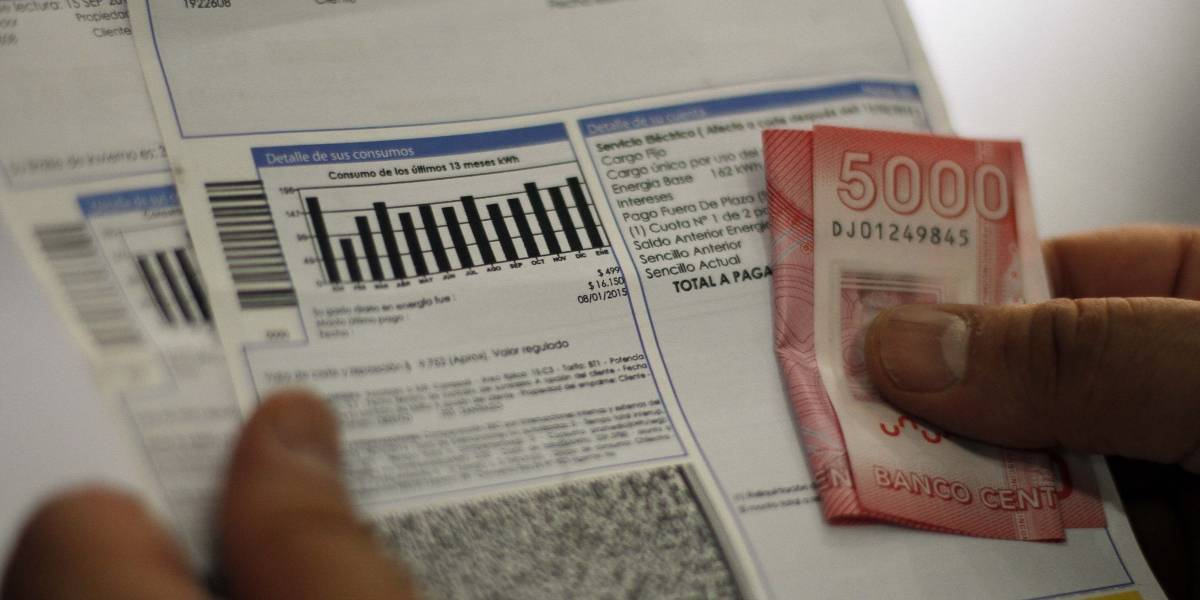 """""""Plan Financiero Coronavirus"""": ¿cómo ordenar las finanzas del hogar de manera online?"""