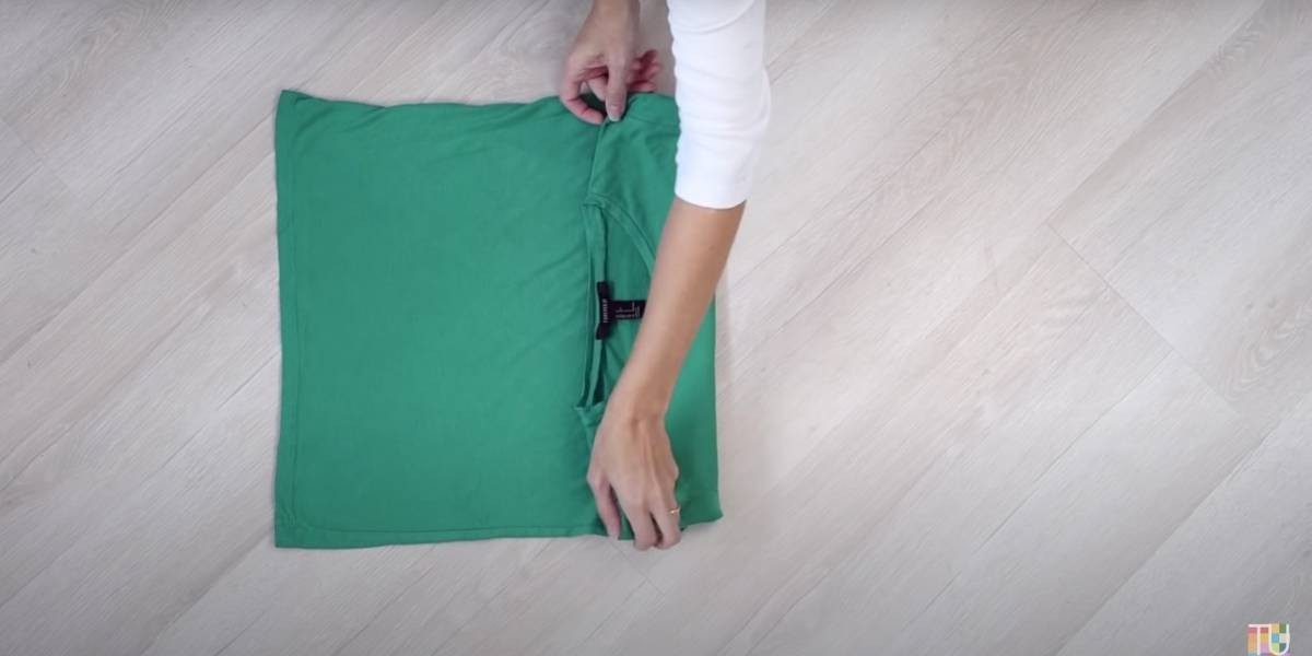 Dicas rápidas para organizar o guarda-roupa de forma profissional